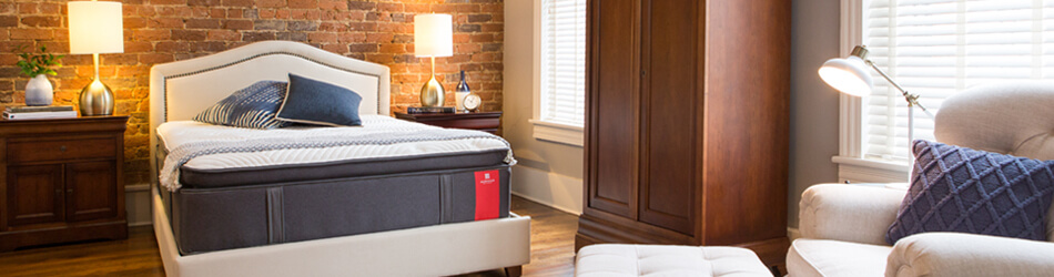 Shop Murmaid Mattress