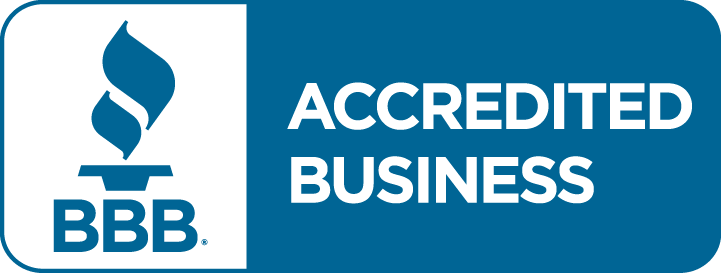 Accredited Business Bureau
