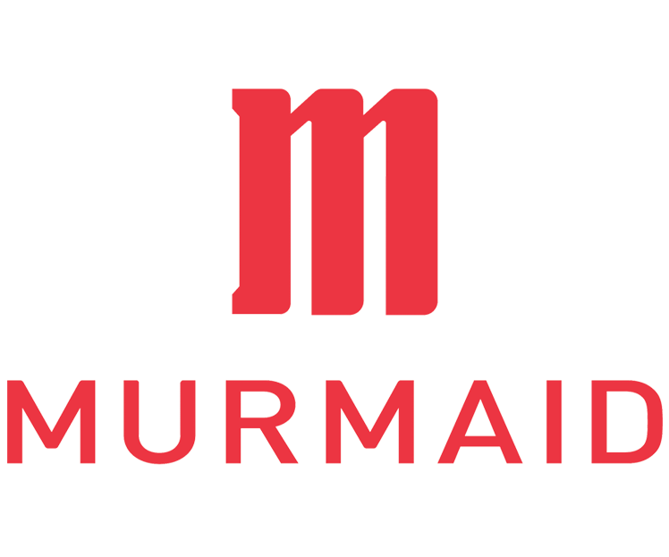 Shop Murmaid Mattresses