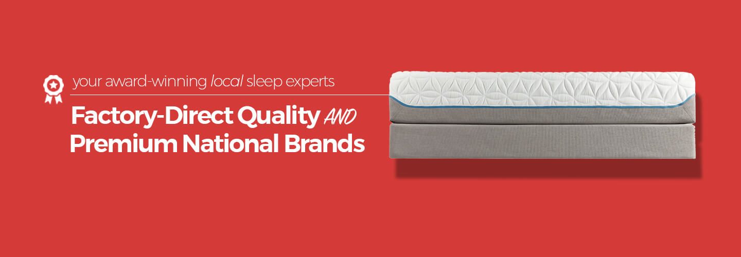 Murmaid Mattresses Brands