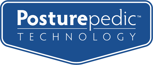 Posturepedic Technology
